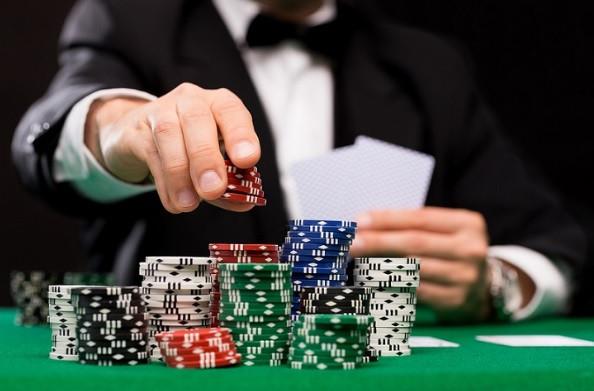 Fácil casino online circus apuestas 428023