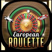 Regístrate en 888casino como se juega la ruleta 731378