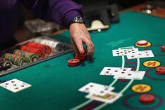 Slot machines free online gratis bono bet365 Belo Horizonte 75473