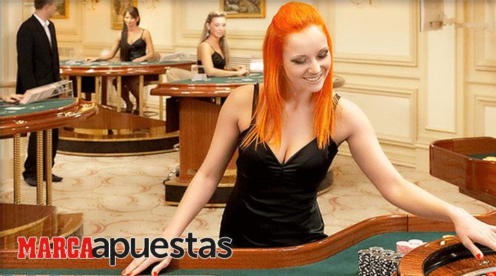 Casino móviles Chile tipos de apuestas deportivas 613974