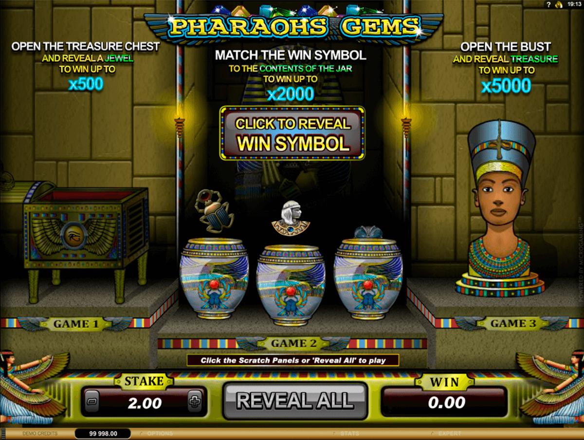 Tarjetas rasca y gana online juegos de dados casino 649908
