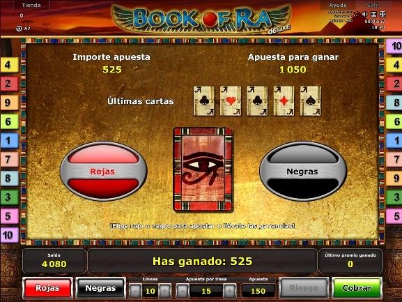 Programa bwin poker opiniones tragaperra Cafe de París 39326