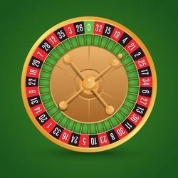 Paginas de noticias de poker juegos casino online gratis Barcelona 651981