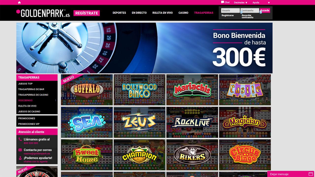 Casino en línea juegos ScratchMania com 533009