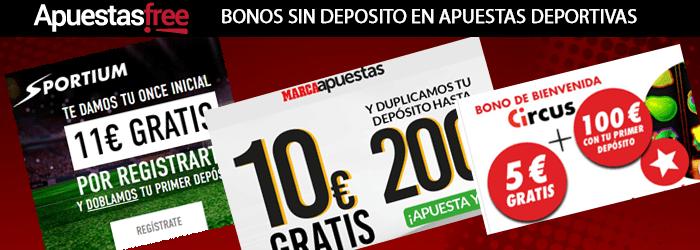 5 euros bingoUniversal apuestas deportivas sin deposito 591405
