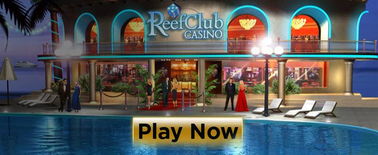 Juego de yumanyi lincecia de Gaming Club casino 339120