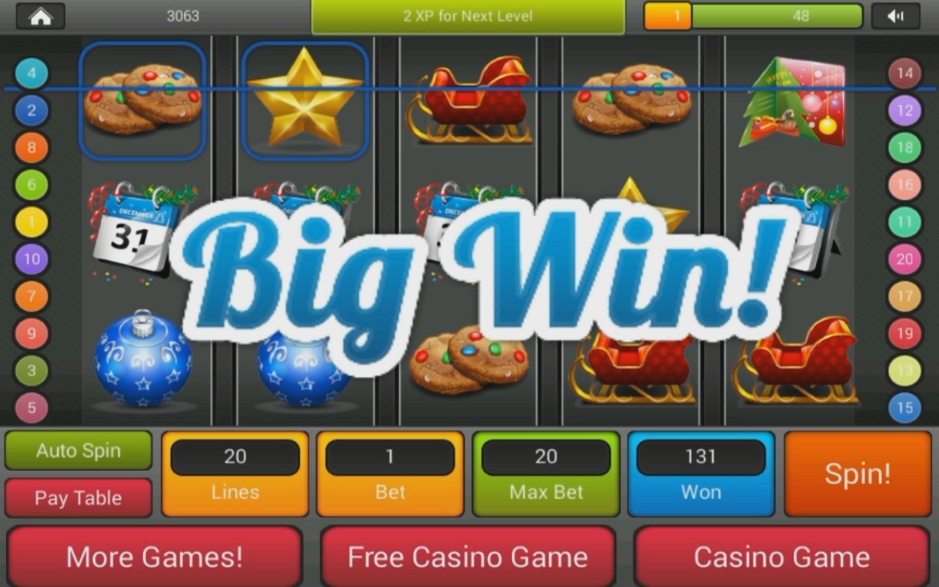 Juegos para casinos android cuenta atrás 884774