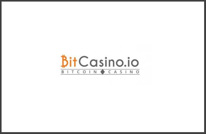 Mobile william hill noticias del casino betsson 998989