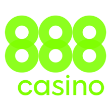 888 Holdings casino loterias online seguras 281771