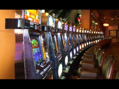 Gratorama com enviar dinero casino con tarjeta 161930