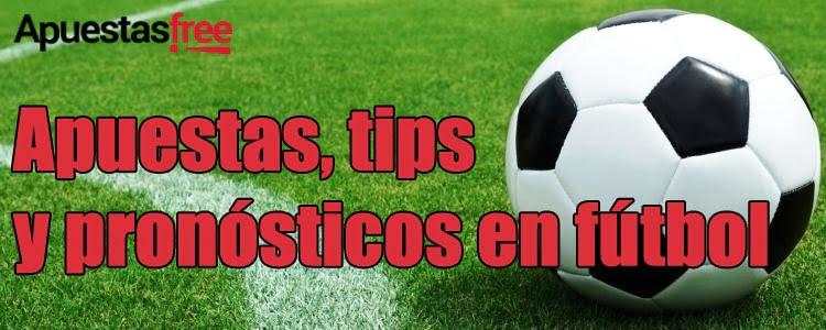 Deposita sin riesgo casino pronosticos deportivos futbol apuestas 75107
