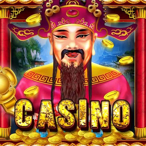 Jugar gratis slots 88 fortunes giros casino Brasil 20446