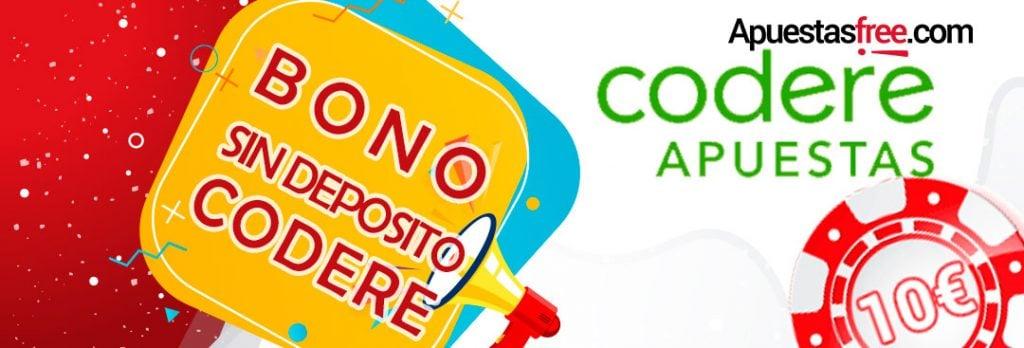 Giros gratis sin deposito 2019 ecuentra juegos 216160