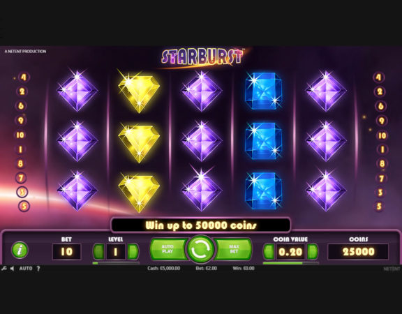 Wms slots online casino Perú bono sin deposito 700382