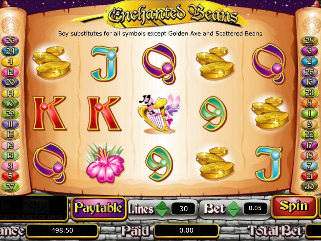 Jugar tragamonedas gratis habichuelas los juegos de Proprietary 406692