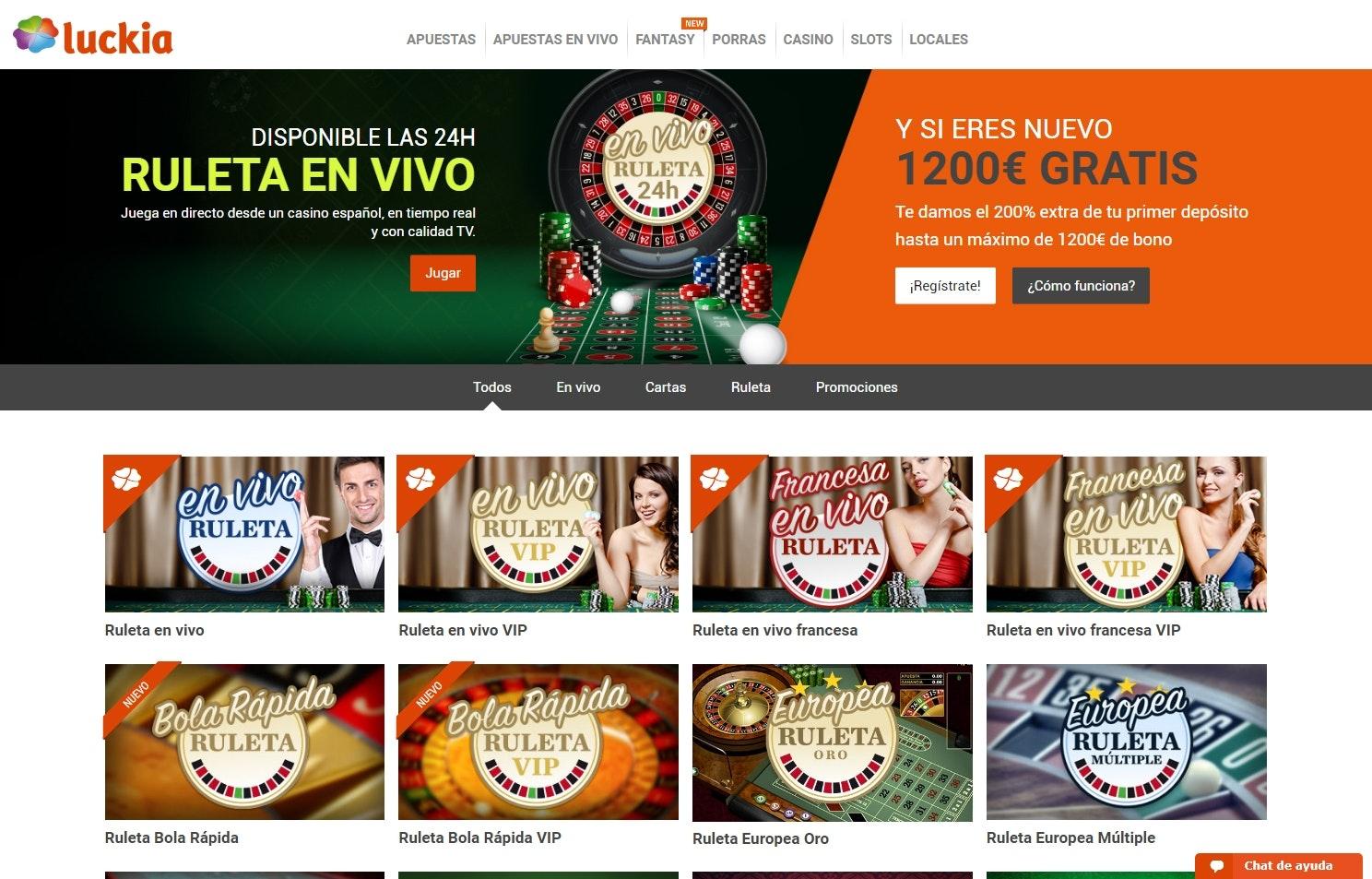 Bonos gratuit casino Austria bono gratis casa de apuestas 923619