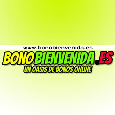 Bono bienvenida sin deposito reseña bwin Sports casino 581315