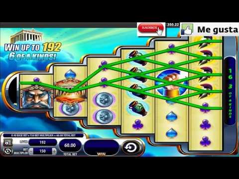 Gana bonos casino Bwin jugar gypsy moon 631122