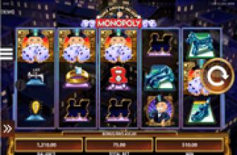 Sg interactive free slots tragamonedas gratis Thrill Spin 698919