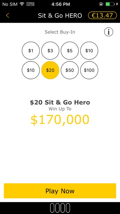 Bwin app 888 poker Uruguay 250138