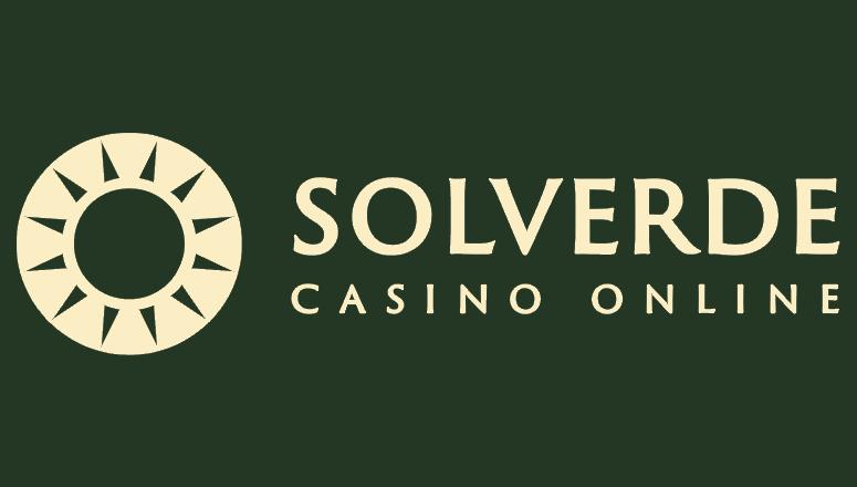 Codigo bonus bet365 betfair casino Portugal 927834