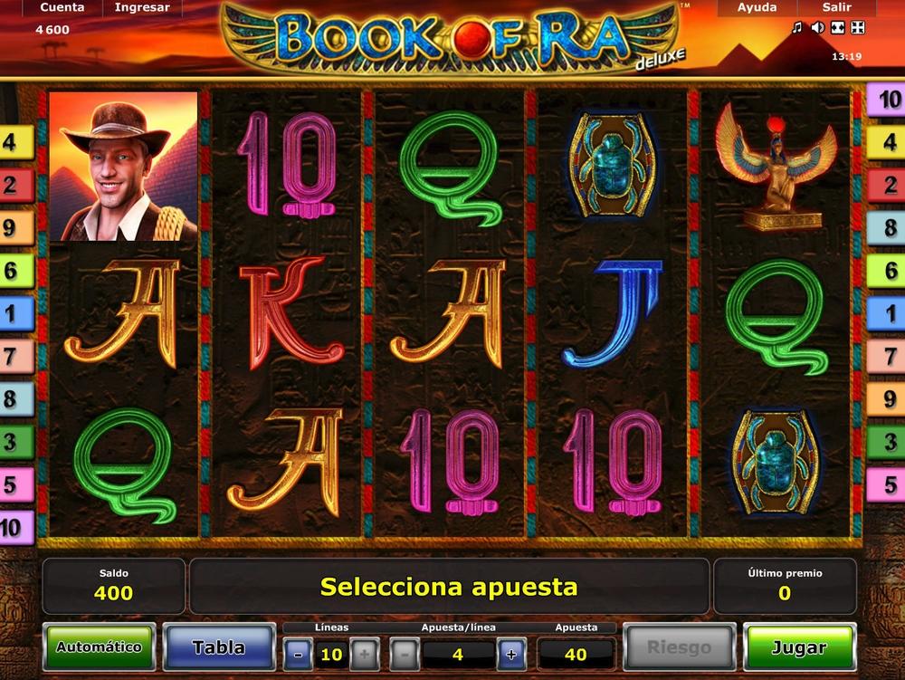 Lucky casino gratis noticias de apuestas 690518