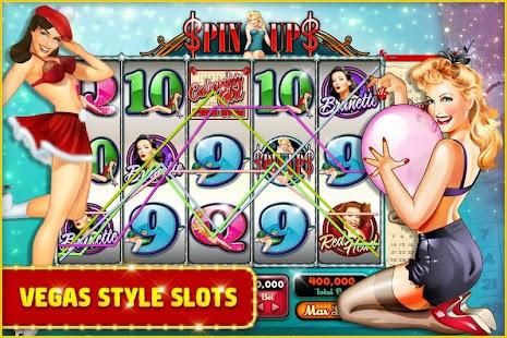 Slotomania jugar gratis regalo ruleta 605977
