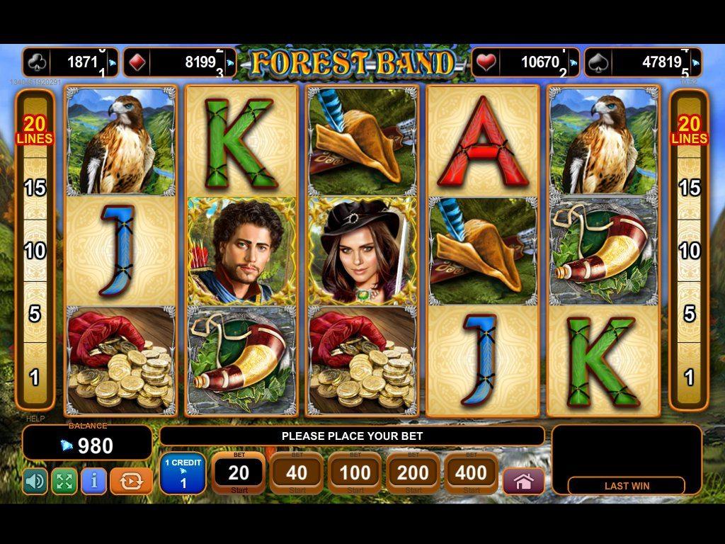 Bonos de bienvenida hidden wiki casino 341071