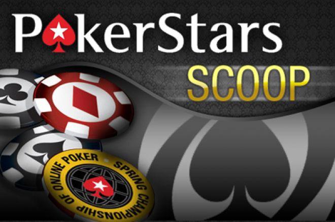 Ticket freeroll pokerstars casino regulados Curaçao 194939