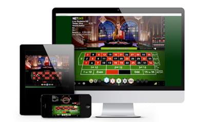 Juegos Playtech NetEnt bono bienvenida bet365 824539