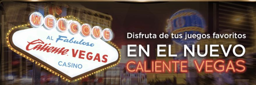 Casino mx $ gratis sin depósito 453607