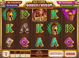 Depósitos casino retiros rápidos tragamonedas online buffalo slot machine 271664