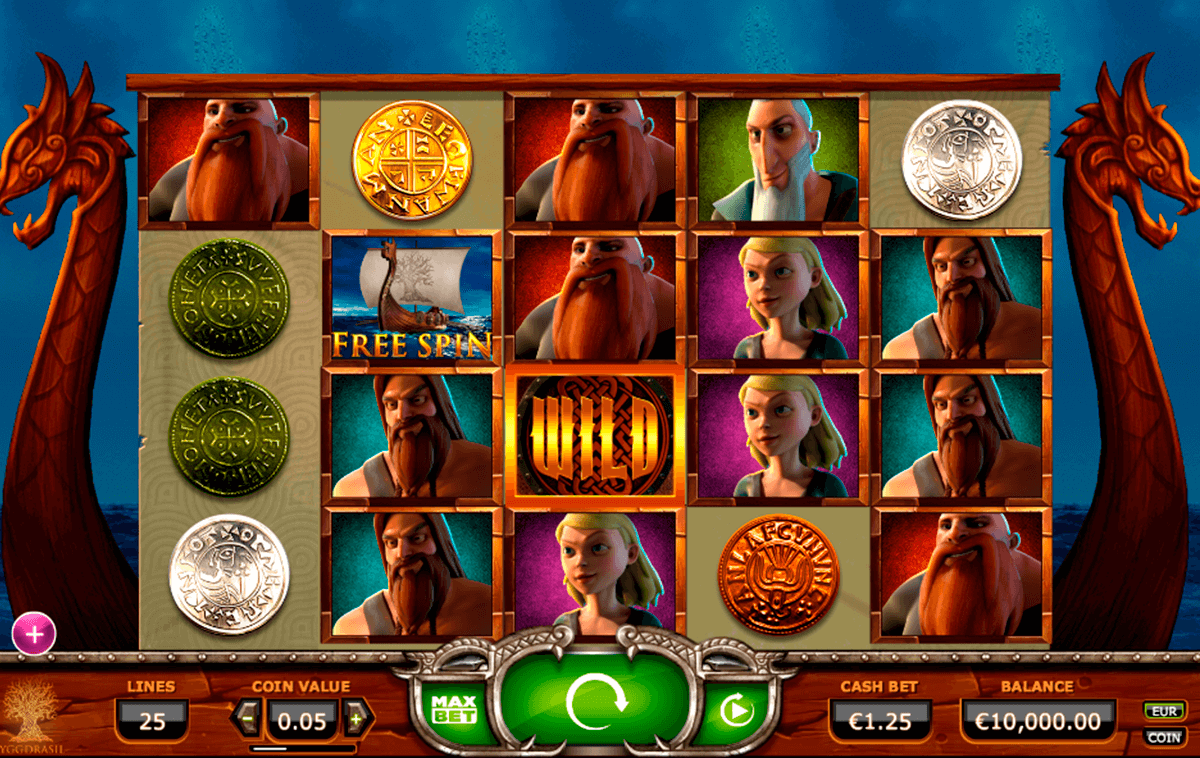 Casinos online dinero gratis sin deposito Gowild 12694