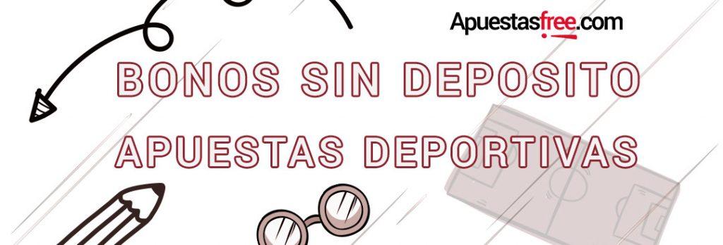 Casinos que regalan dinero sin deposito 2019 mejores casas de apuestas Perú 799499