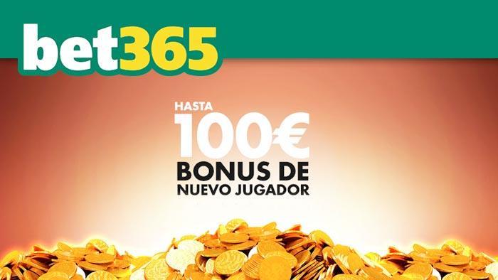Bet365 gratis en bonos licencia para casino online 516310