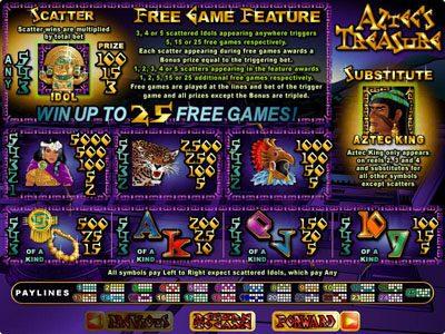 CoolCat casino gratis bono como funcionan las apuestas 2 a 1 524779