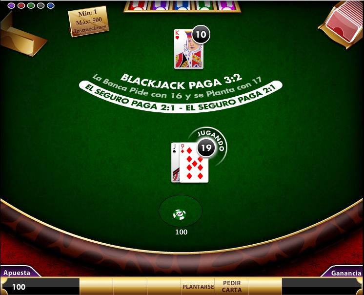 Bwin poker android premios de la lotería 451426