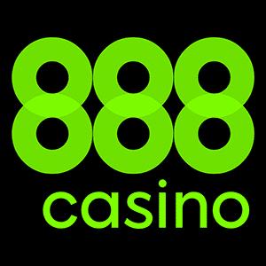 Bonos de Sala de bingo 888 casino promotions 438157