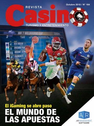 Como apostar en beisbol casino online confiable Lisboa 690928