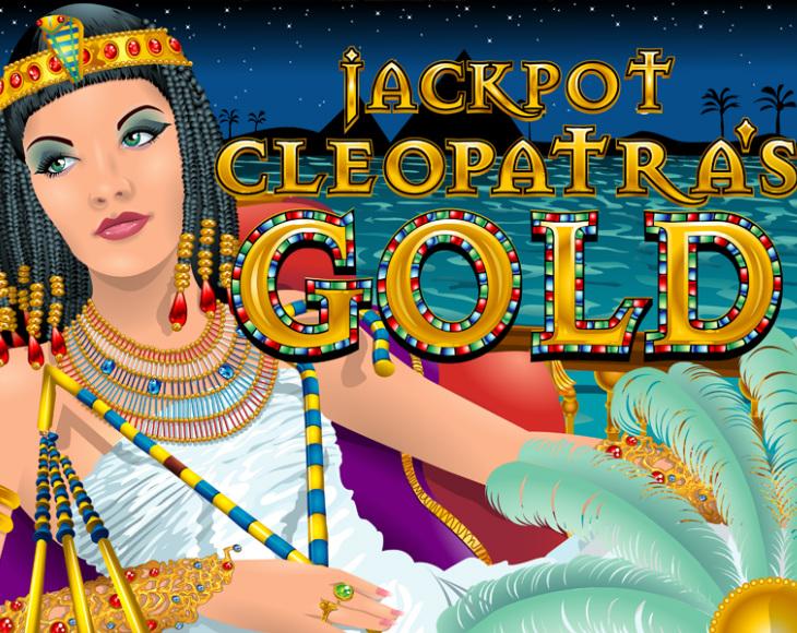 Casino en Irlanda tragamonedas cleopatra 2 475899