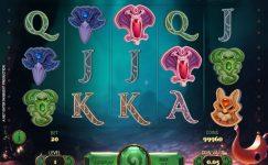 Tragamonedas gratis Wish Master juegos de azar en linea 101142