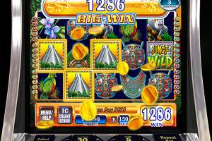 Juegos Joreels com jugar jungle wild 3 gratis 276309