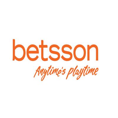 Móvil del casino Betsson es sitio de apuestas 445911