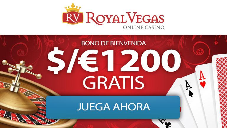 Casino online guru promoción 1 millones 942344