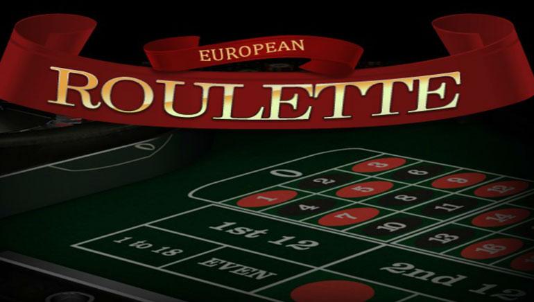 Jugar ruleta francesa gratis juegos Rubyslots com 622972