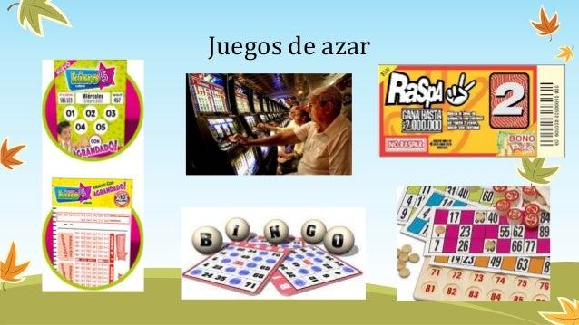 Juego de azar gratis salas de Poker México 804059