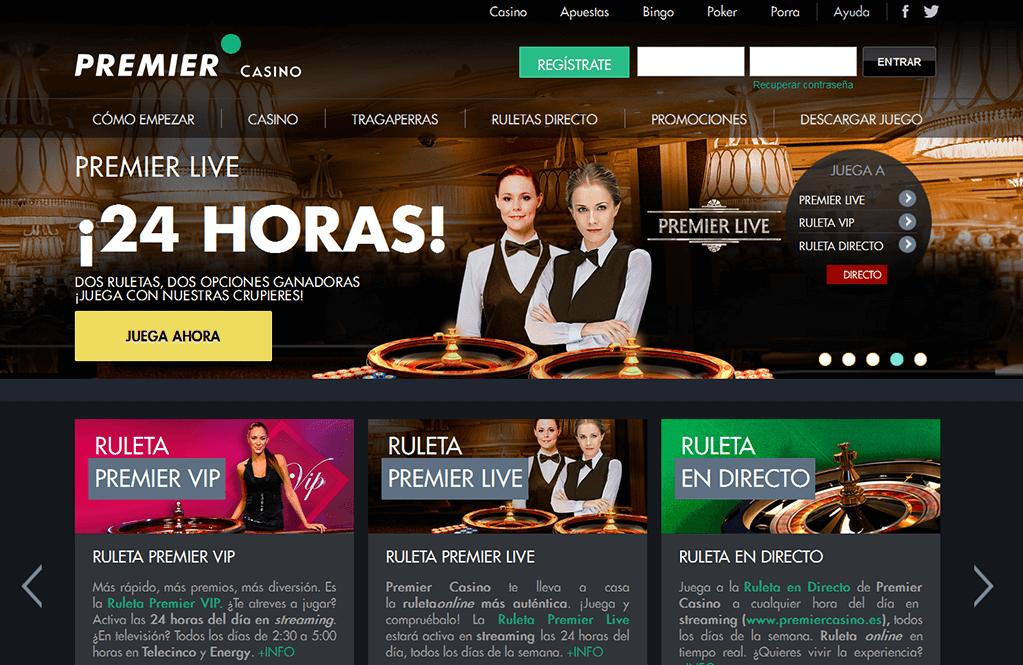 Ruleta casino online Guadalajara opiniones 80147