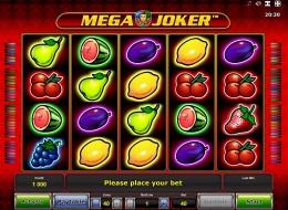 Juegos tragamonedas gaminator gratis casino Adrenaline 142849