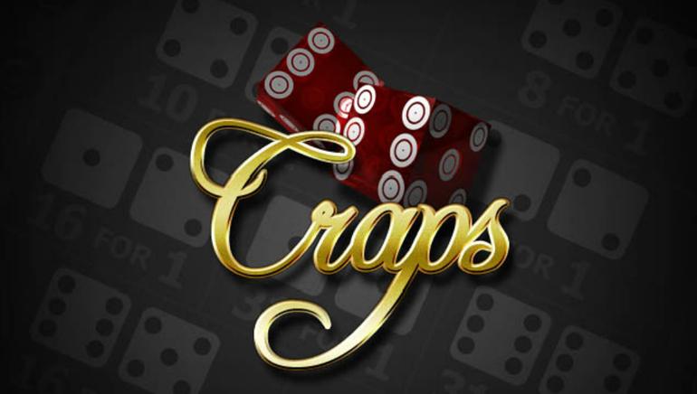 Jackpot city comentarios informe sobre Europa casino 194771