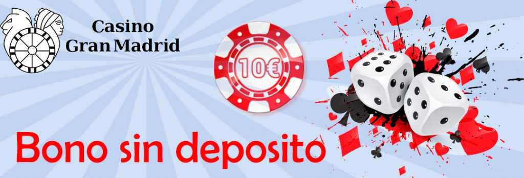 Promociones casino online Juárez bono sin deposito 286270
